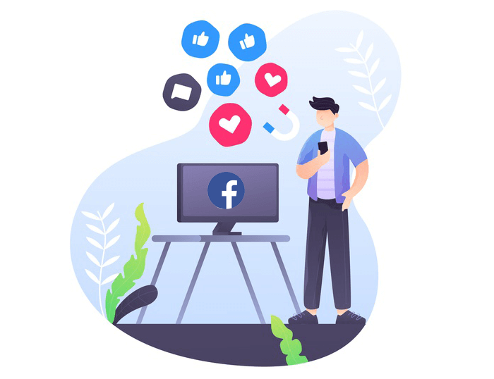 how to disable facebook page reviews