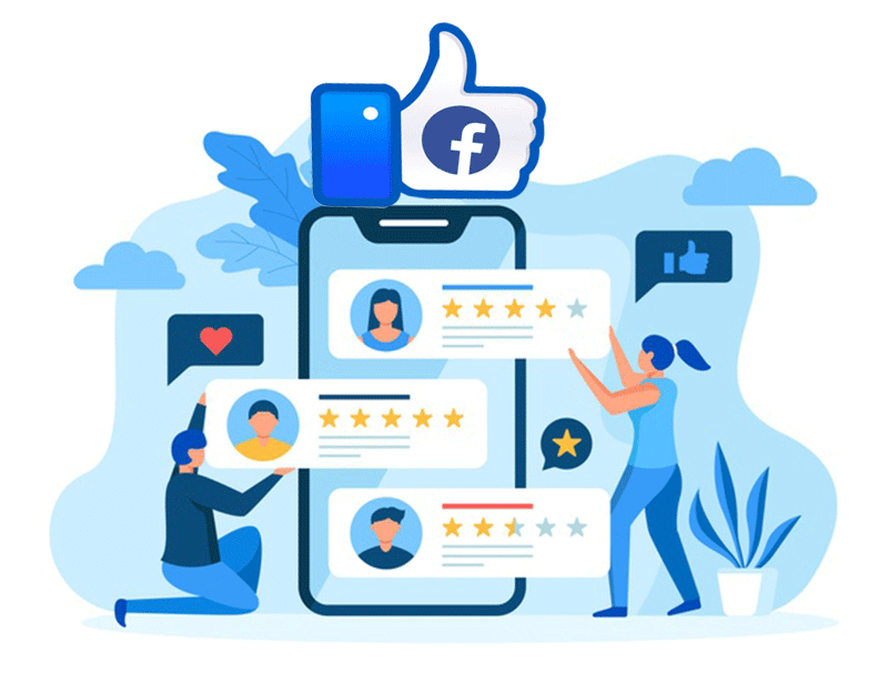 How to Remove Or Disable Official Facebook Page Reviews: Complete Business Page Tips 1