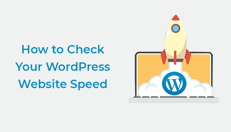Why Speed is Important for Your WordPress Site