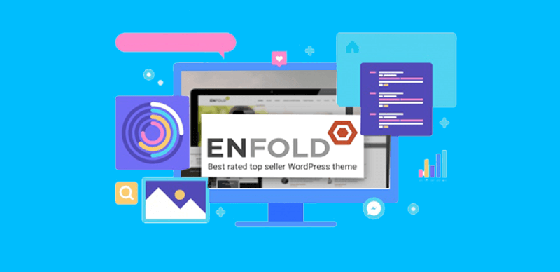 best themes for wordpress