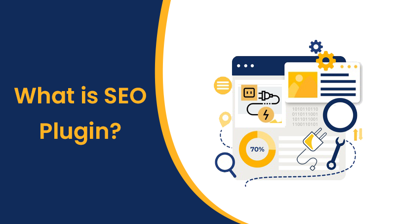 What is SEO Plugin?
