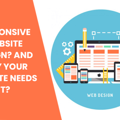 responsive website design and why your website needs it